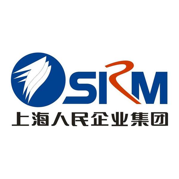 上海人民|SRM