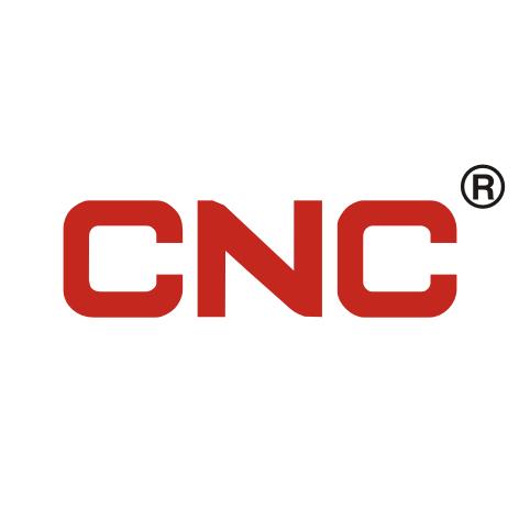 长城|CNC
