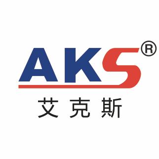 艾克斯|AKS