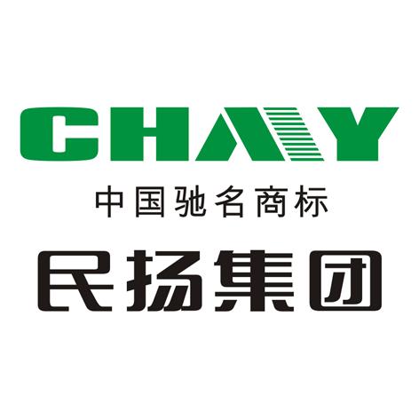 民扬|CHMY