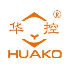 华控HUAKO