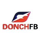 DONCHFB