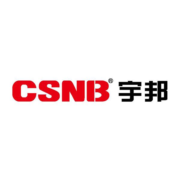 CSNB宇邦